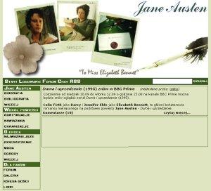 http://www.janeausten.pl/pics/test/ja1small.jpg