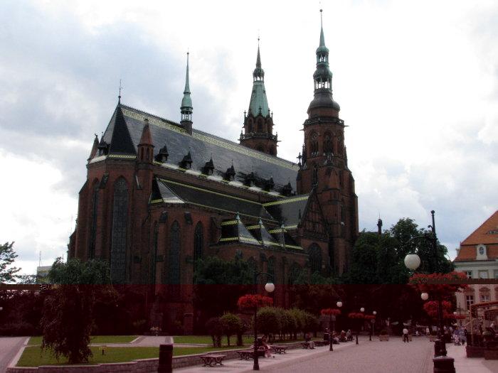http://www.janeausten.pl/pics/wakacje2008/wakacje007.jpg