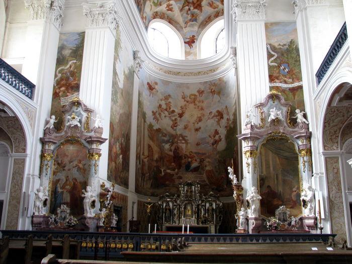 http://www.janeausten.pl/pics/wakacje2008/wakacje015.jpg