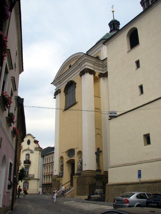 http://www.janeausten.pl/pics/wakacje2008/wakacje039.jpg