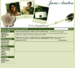 http://www.janeausten.pl/pliki/ja2small.jpg
